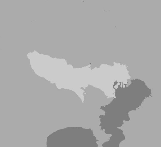 足立 区 天気 雨雲 レーダー